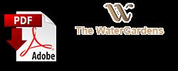 The Watergardens Floorplan eBrochure Download